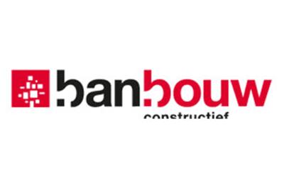 BanBouw logo