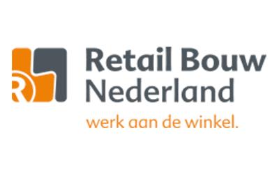 Retail Bouw Nederland logo