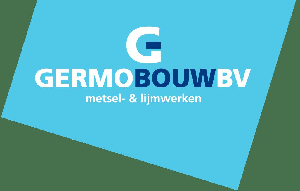 Germobouw